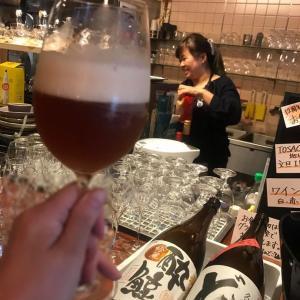 祝12周年記念!帯屋町resort dining Se Relax 感謝祭に行ってきたよ!