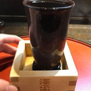 古澤酒造の直営!山形駅の酒蔵 澤正宗で米沢牛と山形酒を楽しんできた!