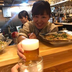 ※高知新店※旬菜美酒 このみさんは癒し系女将さんと楽しく乾杯出来る善き店にゃり!