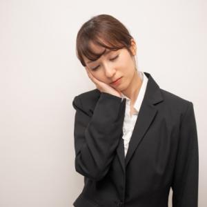 完全週休二日制なのに突然の休日出勤が多い職場から抜け出すには