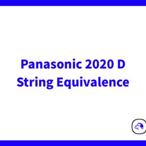 パナソニックプログラミングコンテスト D – String Equivalence