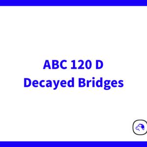 【Python3】 AtCoder Beginner Contest 120 D – Decayed Bridges