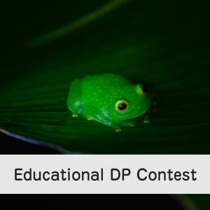 AtCoder Educational DP Contest / DP まとめコンテストを Pythonで解き進めていく記録