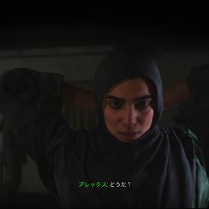CoD:MWキャンペーンモード「従軍」に登場した銃2選&感想【サバゲー初心者向け】