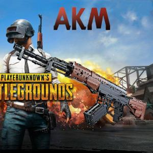 【サバゲー初心者向け】AK-47とAKMの違いって何?