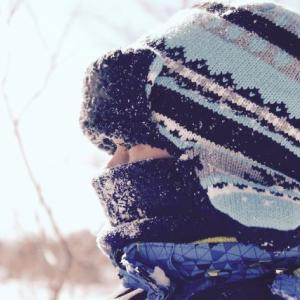 スキーのリフトが落ちそうで怖い!安全に乗り降りする方法は!?