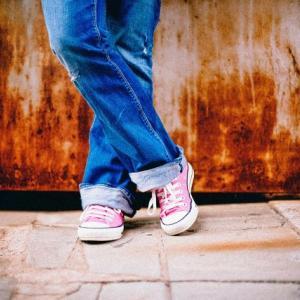 男の子なのにピンクが好きな息子…親としてどう対処すべき!?
