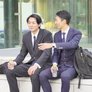 関西の人と関東の人は仲良くなれないの?文化も会話も違いすぎる!