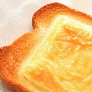 とろけるチーズは冷凍で保存ができる!?賞味期限はどうなる!?