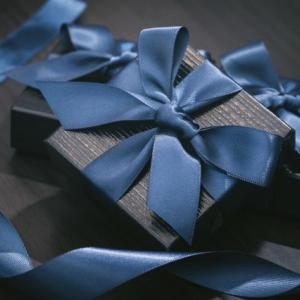子供の誕生日プレゼントってどうしてる?気になる予算や渡し方は!?