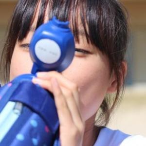 水筒のパッキンの茶渋汚れや臭いが気になる!きれいに洗う方法は?