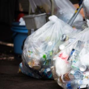 ゴミを前の日に出すと注意される?トラブルにならないためには?