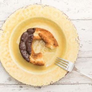 お菓子を禁止するとどんな効果があるの?ダイエットは期待できる?