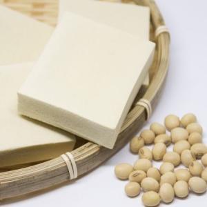 豆腐アイスを手作りしたらまずい!失敗の原因は?美味しく作る方法!