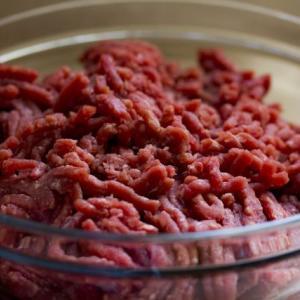 ひき肉を解凍したものっていつまで大丈夫?賞味期限は!?