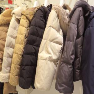 コートをクリーニングに出す頻度はどれくらい?長く使うための保管方法