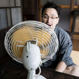 扇風機に濡れタオルを使うと涼しいって本当?気になるかけ方とは!?