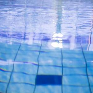 ビニールプールの片付けはどうすればいい?毎日水は流すべき!?