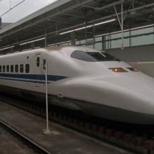 新幹線で子供を膝の上に座らせる場合はどうなの?料金と座席問題!