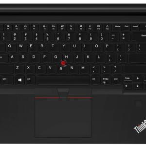 ThinkPadが4万で買えるの!?【ThinkPad E495価格.com限定モデル】