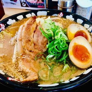 第17話 ヌけたから新宿に行くのか、ヌくために新宿に行くのか~オニイサン良い店紹介するヨ~