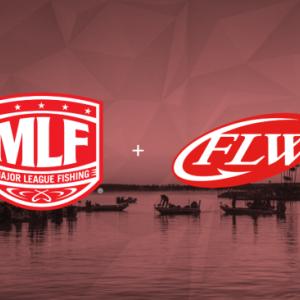 MLFとFLWが合併!?