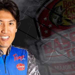 2020 Bass Pro Tour Favorite Fishing Stage Two Presented by Bass Cat – Lake Okeechobeeクォリファイラウンド終了