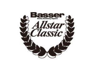 第34回Basser ALLSTAR CLASSIC