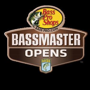 2020 Basspro.com Bassmaster Eastern Open at Cherokee Lake day2