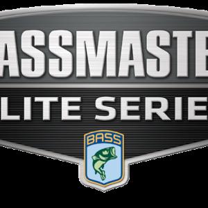 2020 Guaranteed Rate Bassmaster Elite at Chickamauga Lake Final