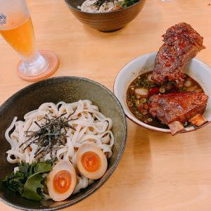 ☆ 沖縄 4 ☆