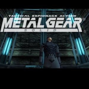 MGS・MGS2のPC版が再リリース? 台湾のデジタルゲームレーティング委員会のHPに記載