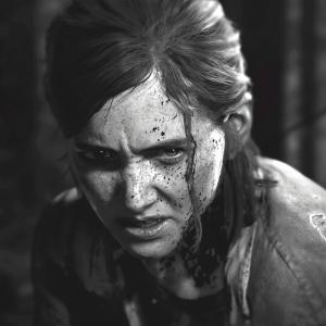 復讐の物語。The Last of Us Part II プレイ後の感想(ネタバレ注意)