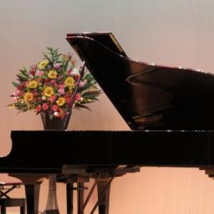 清塚信也の嫁は乙黒えり!ピアノコンサート2019情報やCD・アルバム