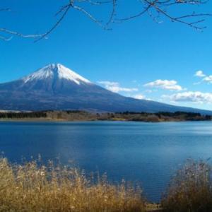 富士山初冠雪2019の観測方法は双眼鏡か目視か?定義や動画など