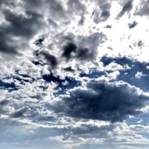 「台風2019」強い勢力20号(ノグリー)が発生!予想進路図や名前由来
