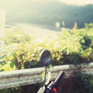 宮村とバイクレッスンの話