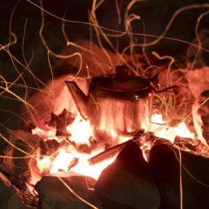 『暖突をパンテオンに取り付ける方法』暖突とサーモスタットの使い方を紹介