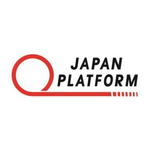 「台風15号被災者支援2019」プログラム 出動決定 (緊急人道支援の国際NGO、ジャパン・プラットフォーム )
