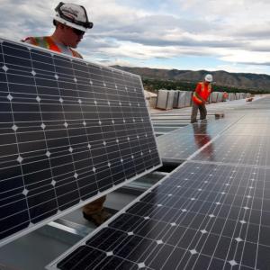 【2337】いちご 太陽光発電所が新規稼働