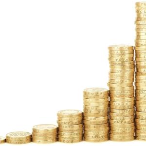 【家計報告】5月家計は約100万円の黒字 大幅収入増