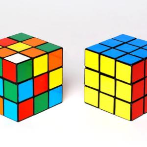 ETFには価格が3つある? ETFの価格について解説!