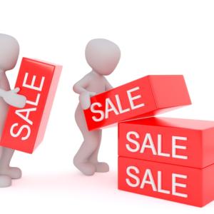 ソフトバンクグループ TモバイルUS株の売却決定