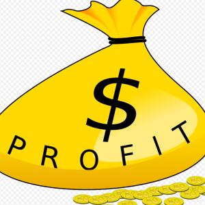 ソフトバンクグループ TモバイルUS株の売却益は6,000億円の見込み