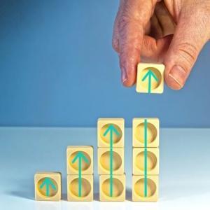 【ETF】2559 MAXIS全世界株式 純資産額は順調に増加【それでもVTがおすすめ】