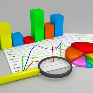 【不動産管理クラウド】プロパティデータバンク第1四半期決算は増収増益 コロナの影響軽微 株価は高値更新