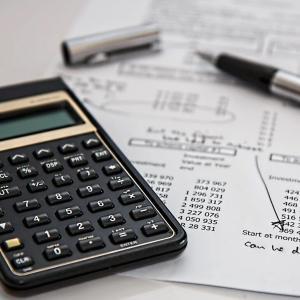 【株価下落】テラスカイ 本決算は増収増益も次期は減益予想