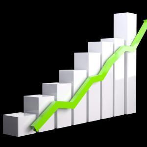 【ジュニアNISA】SPXLとVEUで全世界株式へレバレッジ投資【2021年5月末】