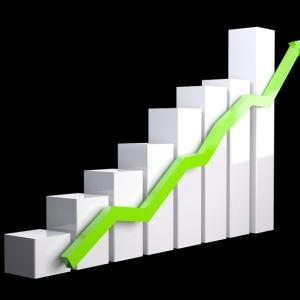 【純資産額1年で約10倍】iFreeレバレッジNASDAQ100 過去データのシミュレーションをどう評価する?