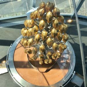 【ケルン】チョコレート博物館には行った方が良いぞ お土産購入にもおすすめ